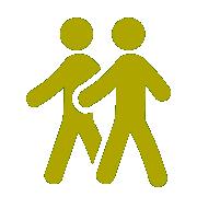 Walk Lovin Community